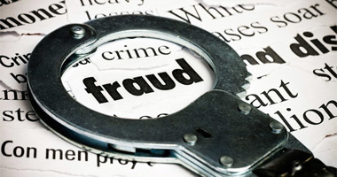 wire fraud scams