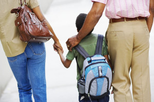 Back-to-School-with-Parents