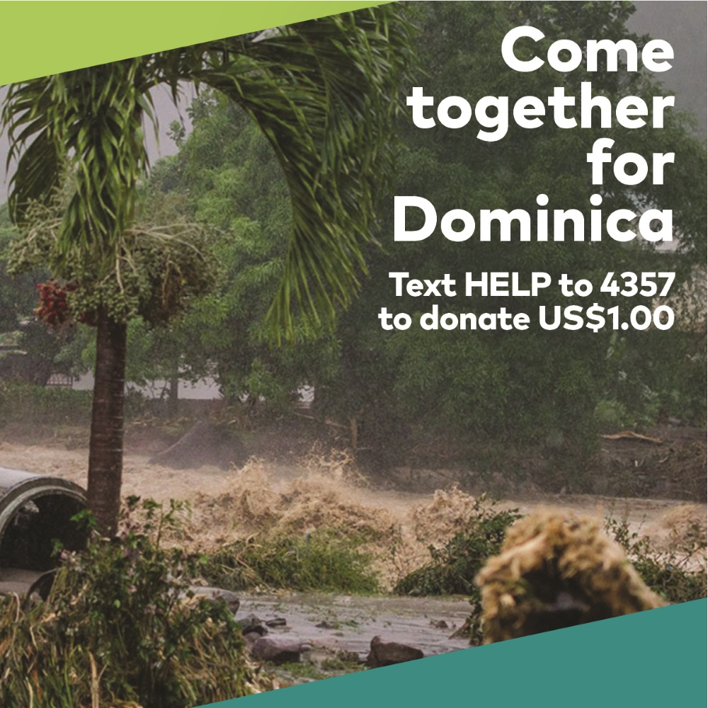 LIME Relief Fund for Dominica3