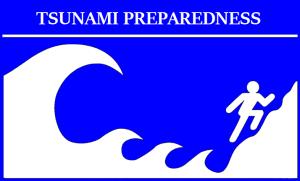 Tsunami Preparedness