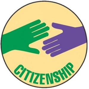 citzenship granted