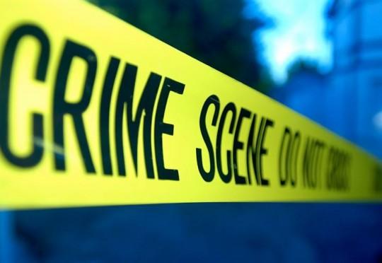 crime-scene-540x372
