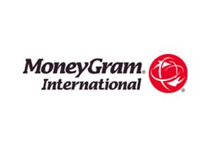 moneygram-logo