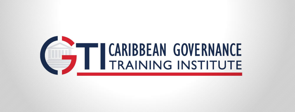 Caribbean Govt Training