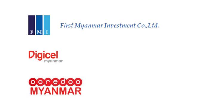 Digi Myanmar
