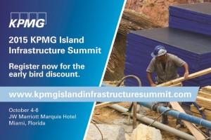 KPMG Summit 2015