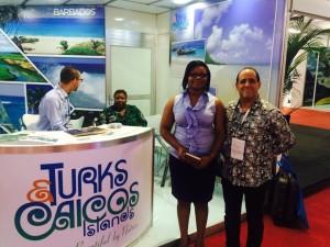 TCI in Brazil 2