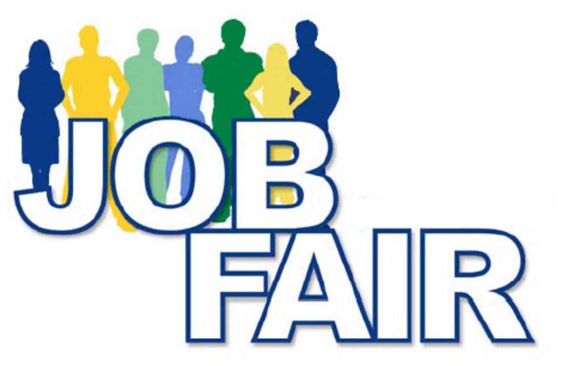 job Fair2