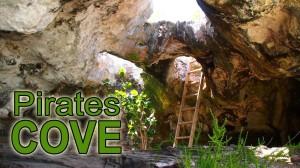 Pirates Cove Provo