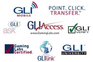GLI logos