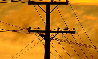 TCI energy