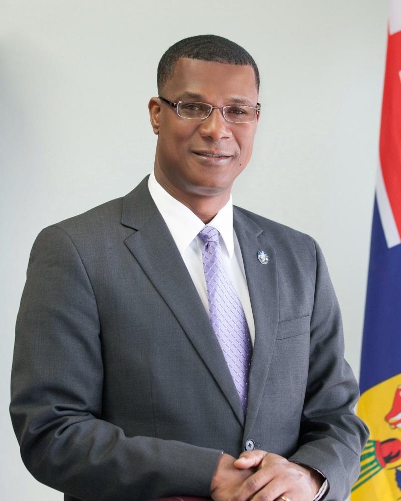 Premier Ewing