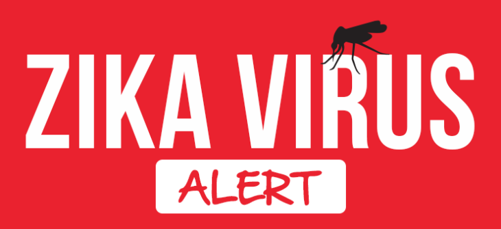 PRESS RELEASE: ZIKA VIRUS RECORDED IN TURKS AND CAICOS