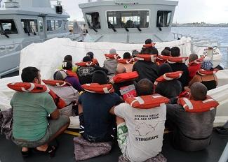 cuban-migrants-1