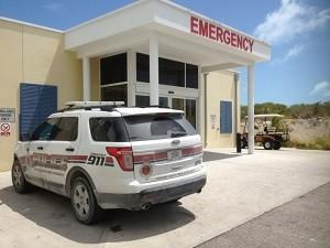 emergency-tci-hospital1-730x548-copy