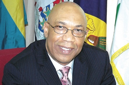Jamaicans urged to make fire safety a priority