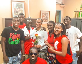 team-tci-with-ms-sandy-harrigan-underhill%2c-principal-of-elmore-stoutt-high