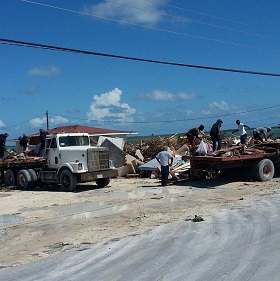 andros-clean-up-7