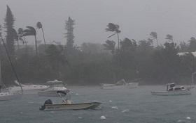 burmada-storm