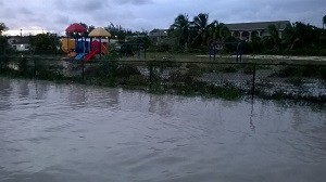 down-town-flooding-2