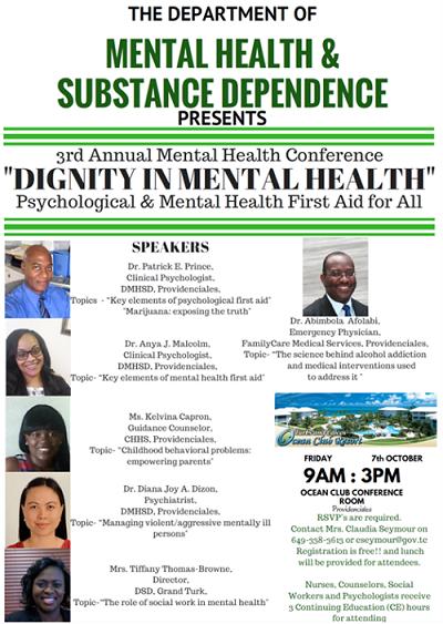 mental-health-conferene-flyer