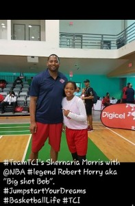 shanria-and-robert-horry-2