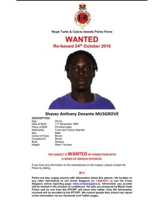 wanted-1