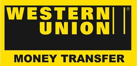 western-union-logo-1