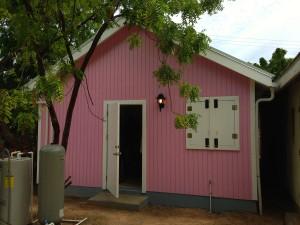 finished-house