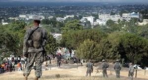 haiti-prison-break-2