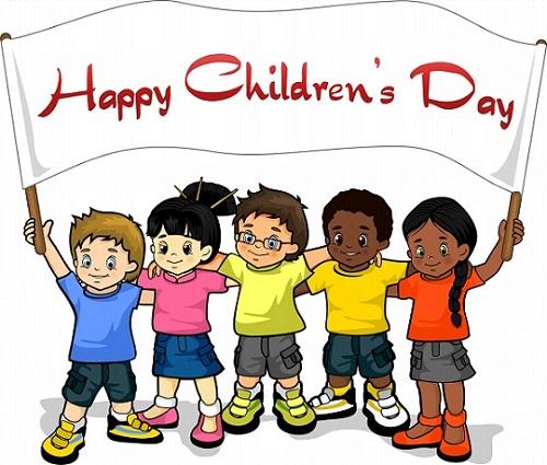 happy-childrens-day-celebrations