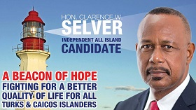 clarence-selver-election-pic