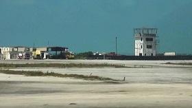 south-caicos-airport