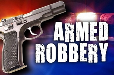 armed-robbery-rob-robber-gun-police