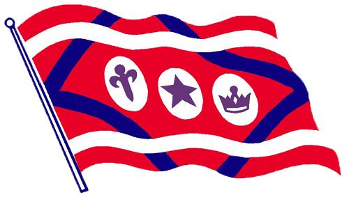 COGOP logo