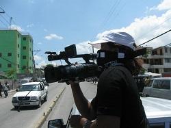 de-filming-in-haiti