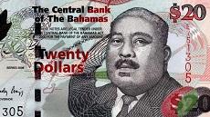 Milo Butler on Money