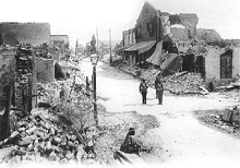 earthquake jamaica 2