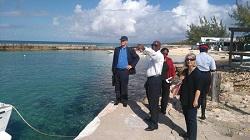 governor-salt-cay-visit-1