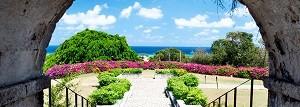 carnival-caribbean-port-montego-bay-1