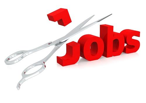 Digicel cutting jobs, TCI affected