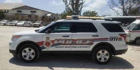 police-car-turks-caicos-001