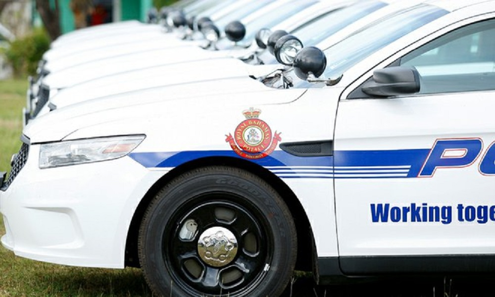 11302012_police2_news.1_t670