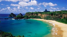 Baia Do Brazil
