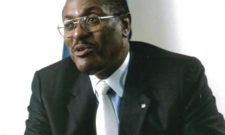 Bradley Roberts (1)