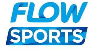 Flow_Sports_logo