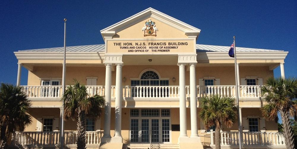 House-of-Assembly-TCI-