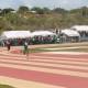 Natl stadium 2