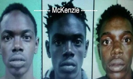 RBPF-Wanted-Murder-Armed-Robbery