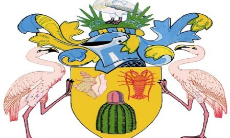 TCI-Coat-of-Arms
